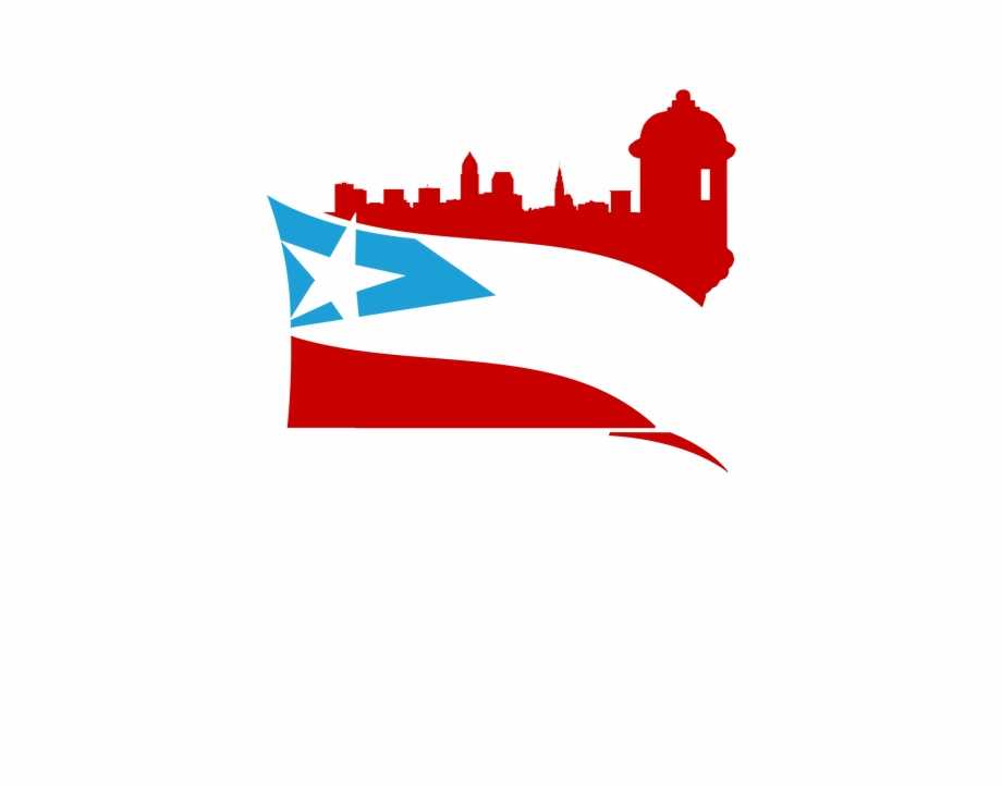 August 4th - Puerto Rican Festival