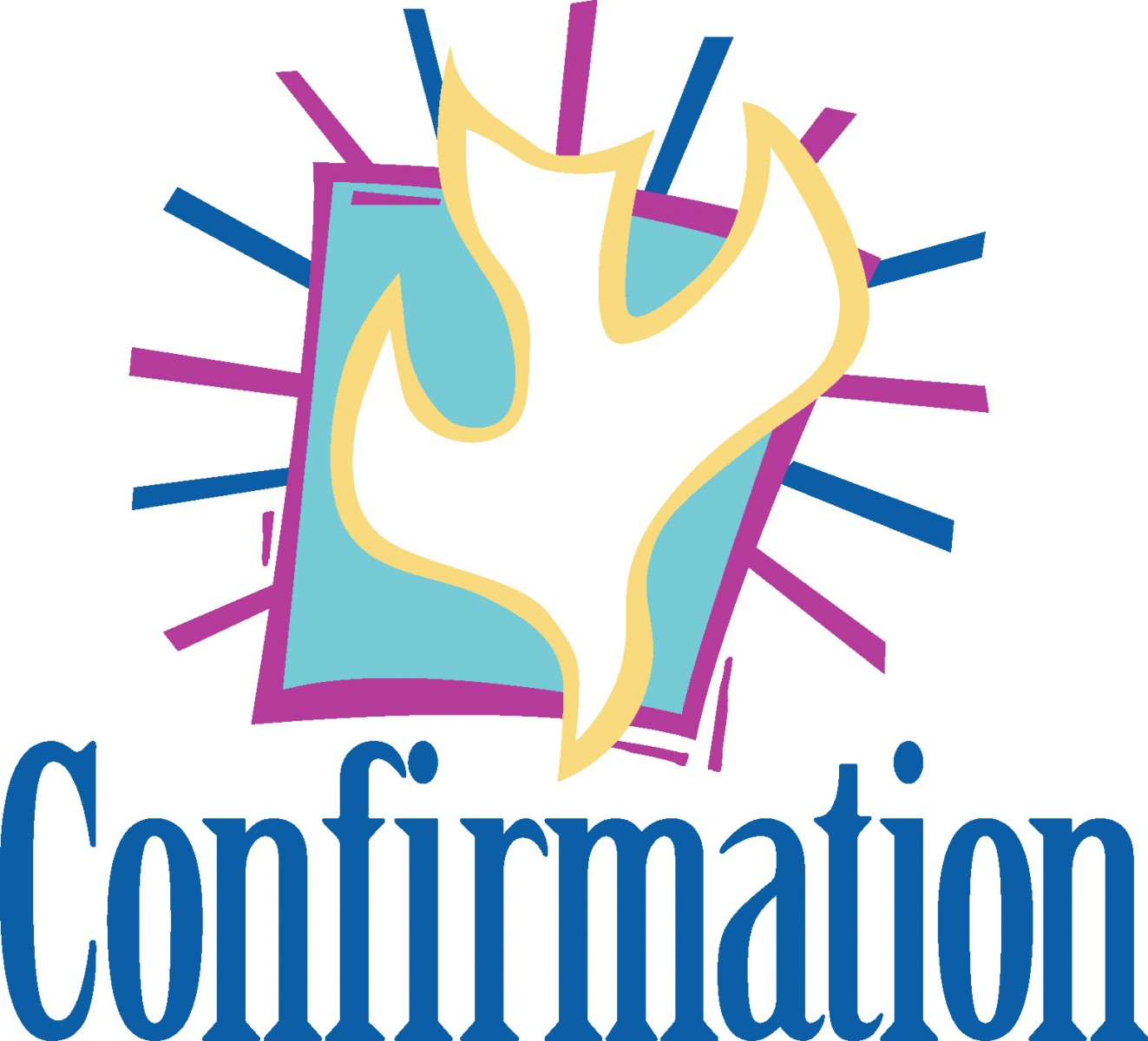 Confirmation 2017-2018