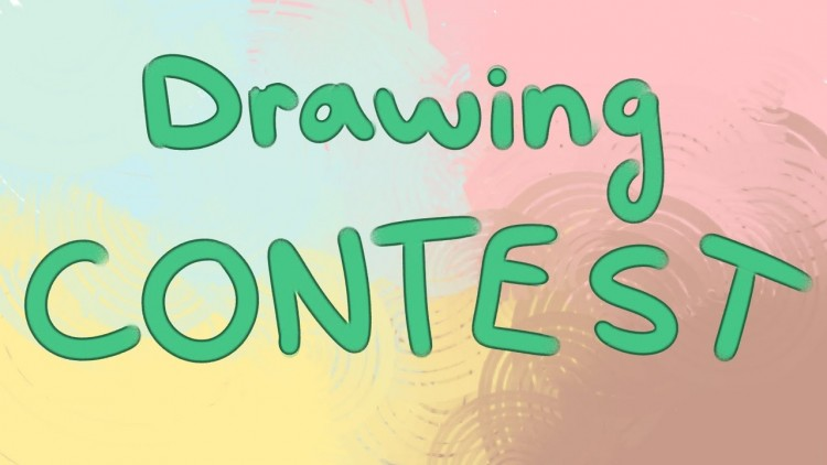 St. Francis of Assisi Drawing Contest